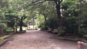 東砂三丁目第二公園