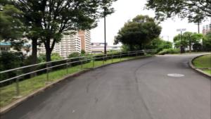 大島・小松川公園(スポーツ広場)