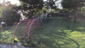 牡丹町公園
